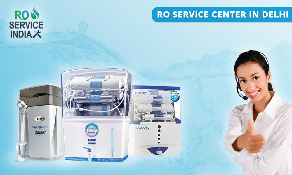 Aquguard RO service Center Gurgaon