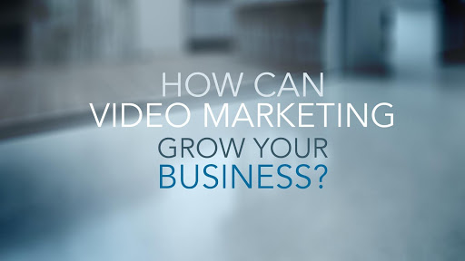 Corporate Video: Grow Your Company