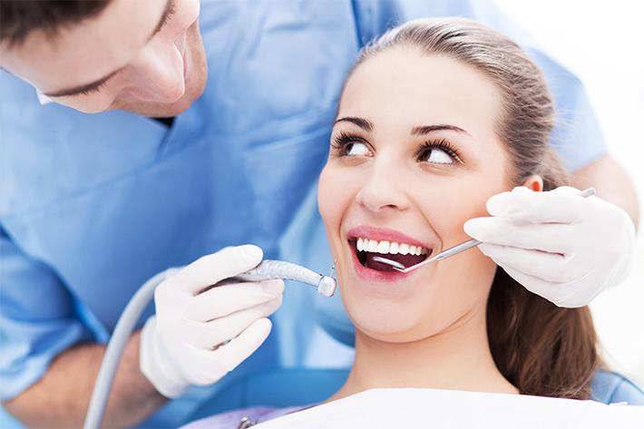 Professional Dental Practitioner