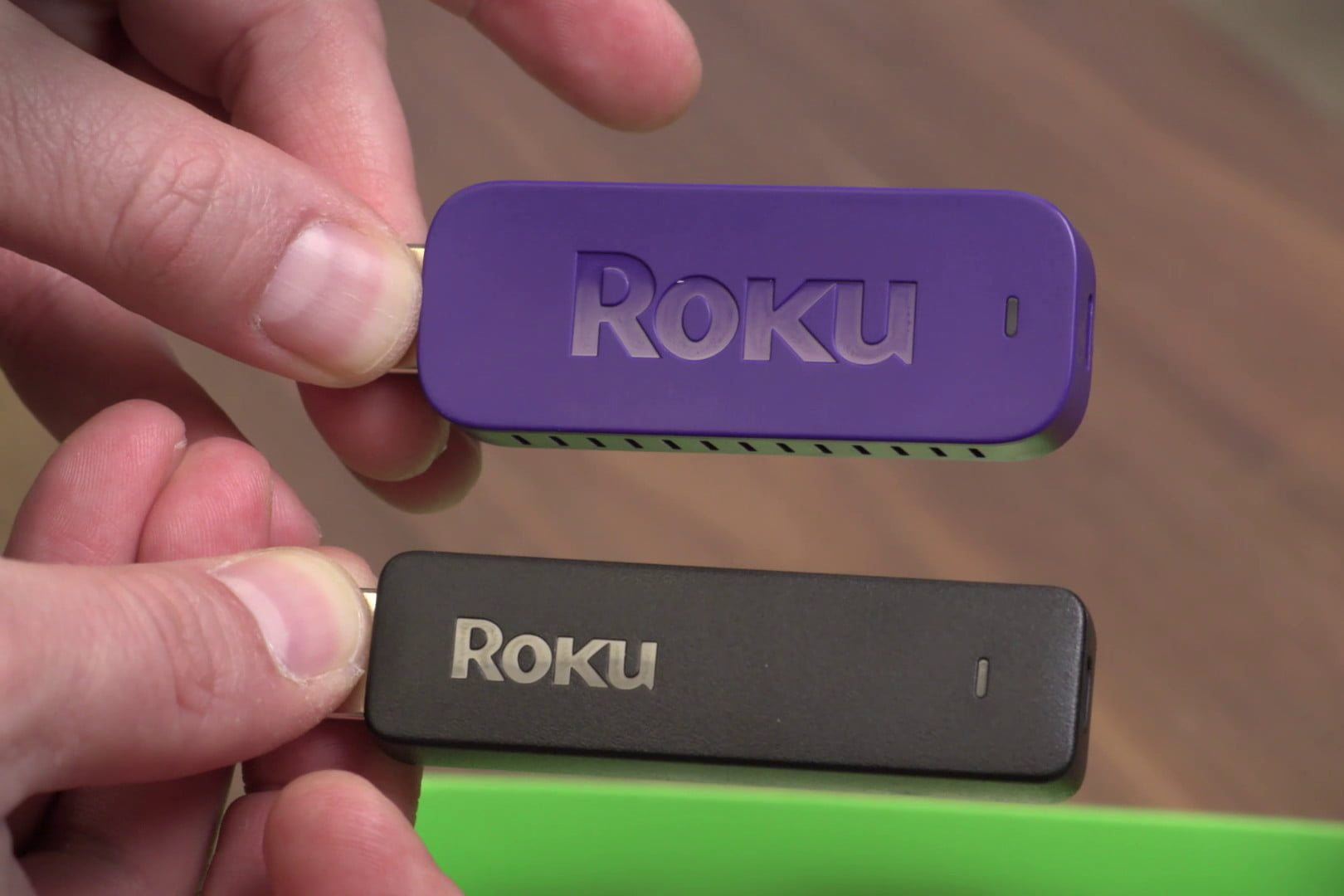 How to Use Roku Search to Find Every Streaming Site at Once