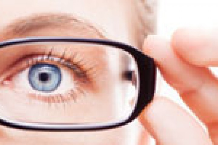 How to Improve Eyesight: Natural Ways to Get Better Vision