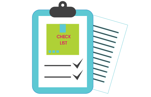 Checklist For Android Apps Development Services Abroad