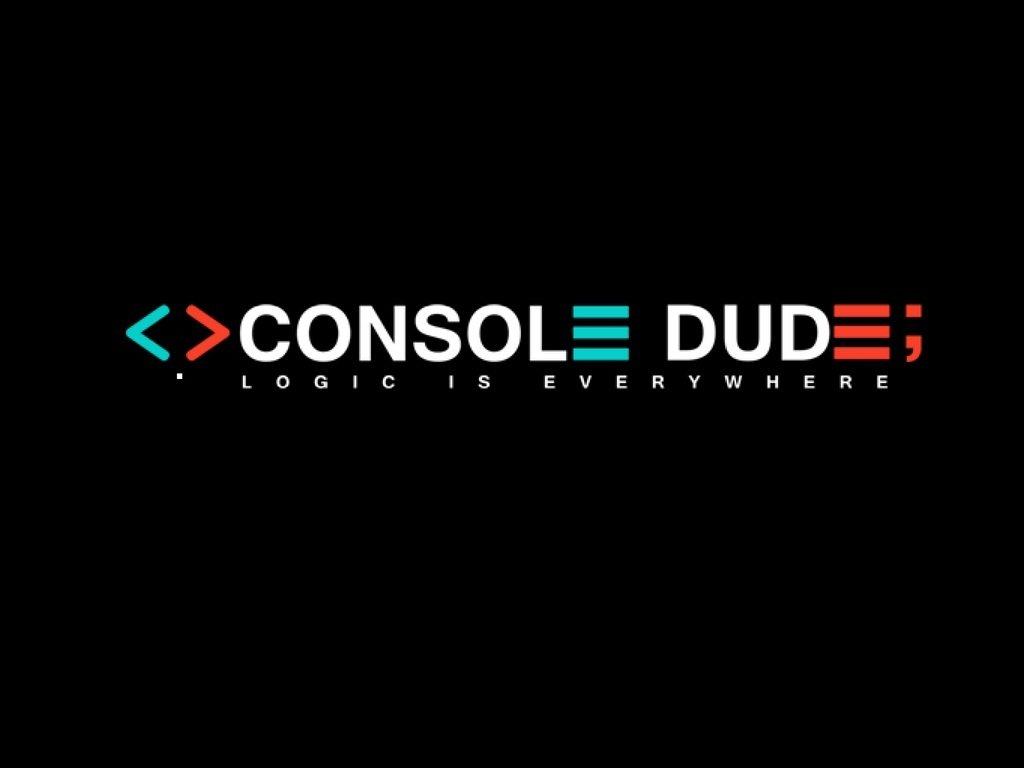 Know About Console Dude and Its Training Programs