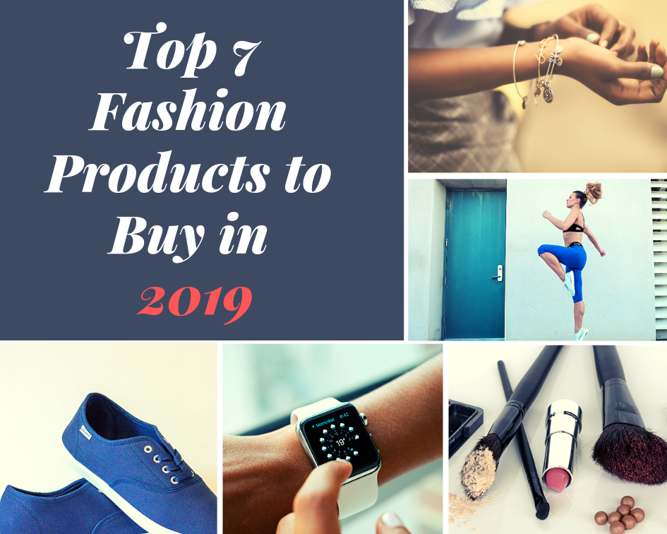 fashion-products