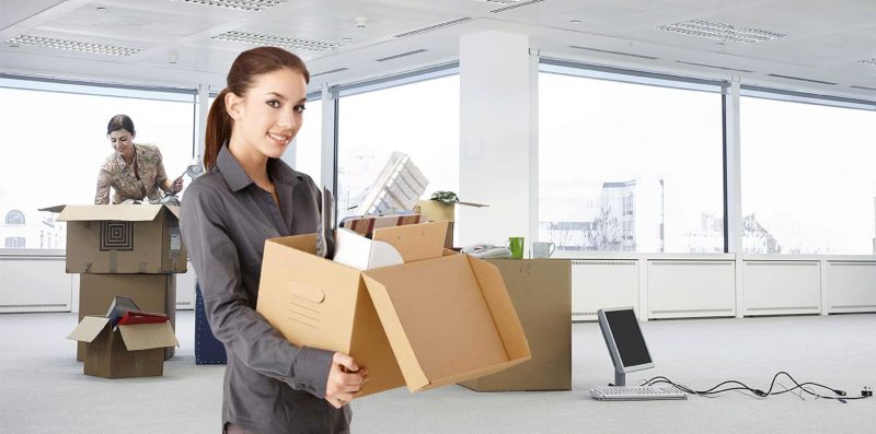 Best Packers and Movers Chennai