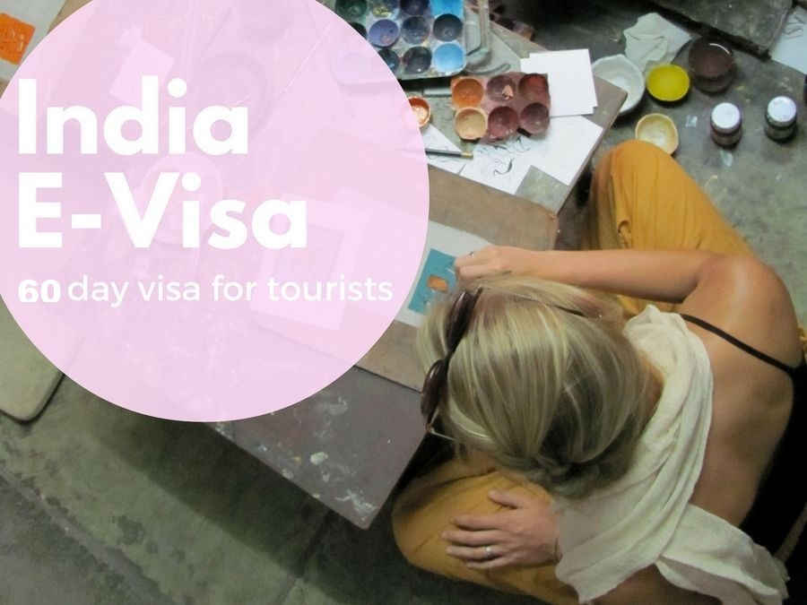 How Does e-Visa Promote Tourism