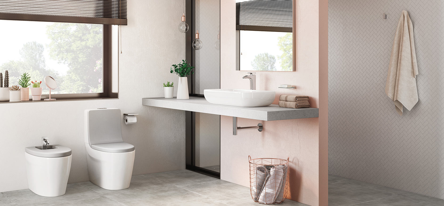 Things One Should Definitely Know While They Are Planning To Buy Wash Basins Also With Their Advantages