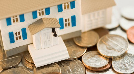 Present and future of the Real Estate Industry