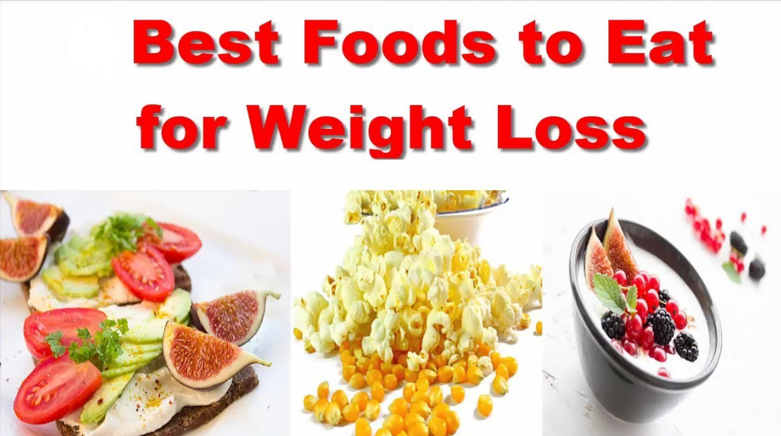 Keto Approved Foods to Accelerate Fat Loss