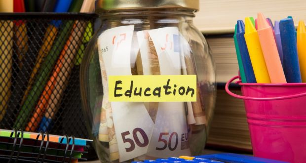 Why Students Should Apply For Scholarship Right Now