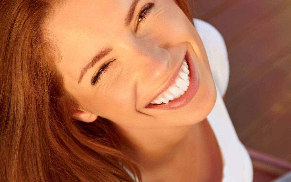 Teeth Lightening Specialist