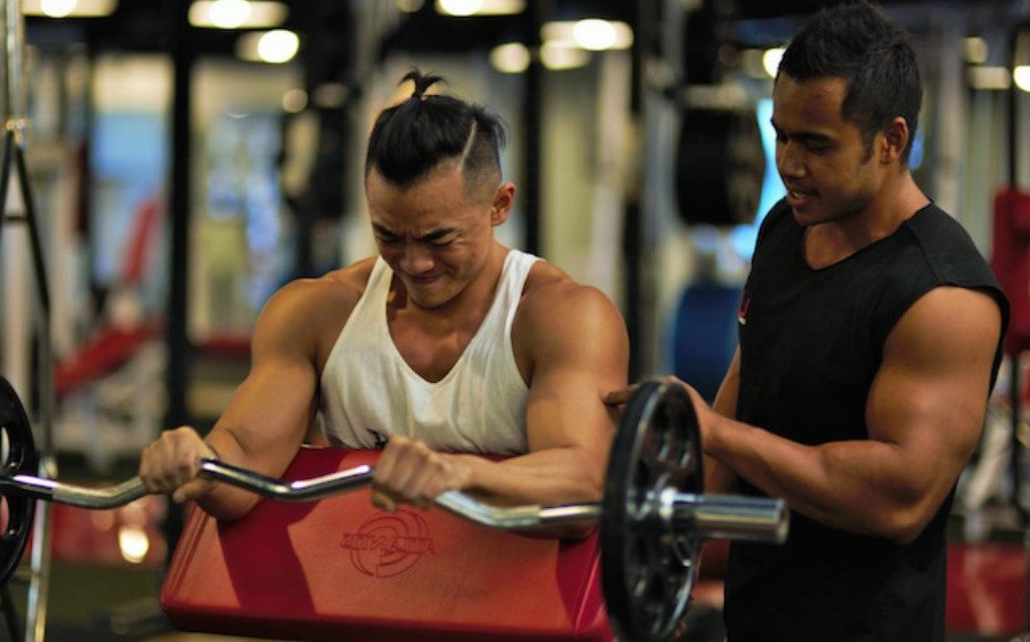Some Points to Consider Before Hiring a Personal Trainer