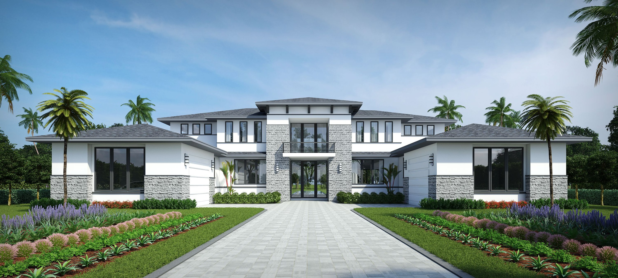 Sell Your House in Broward