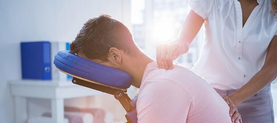 Best chiropractor minnesota