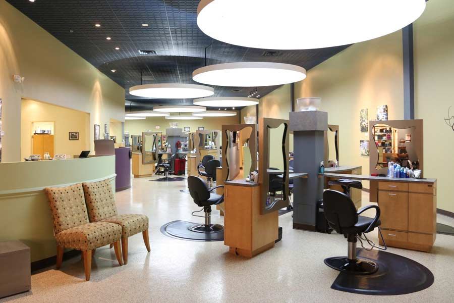 Best Salon and Spa Software