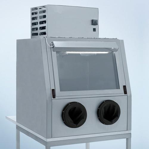 stainless-steel-glove-boxes
