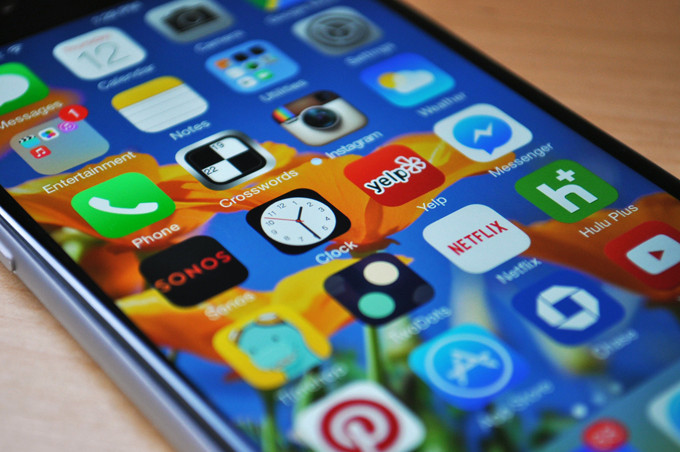 How Mobile Apps are Changing Our Daily Life
