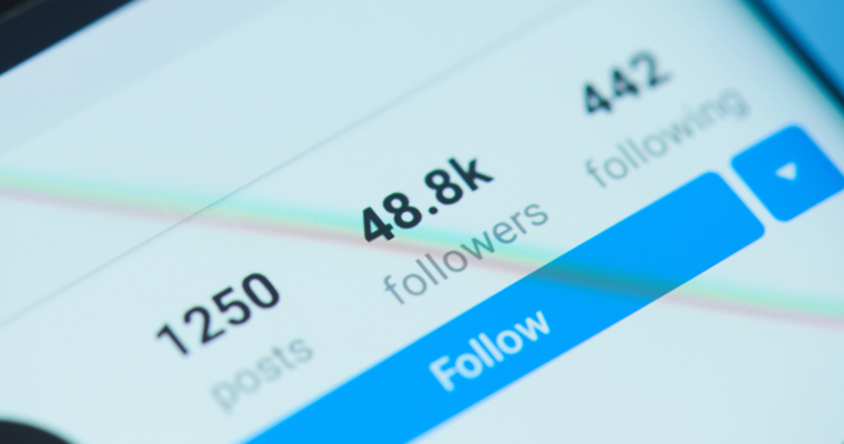 Reasons why you are losing followers on Instagram