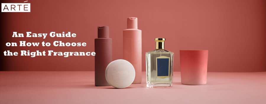 top perfumes