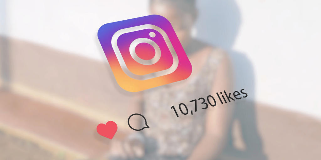 What is important reason to buy real instagram likes