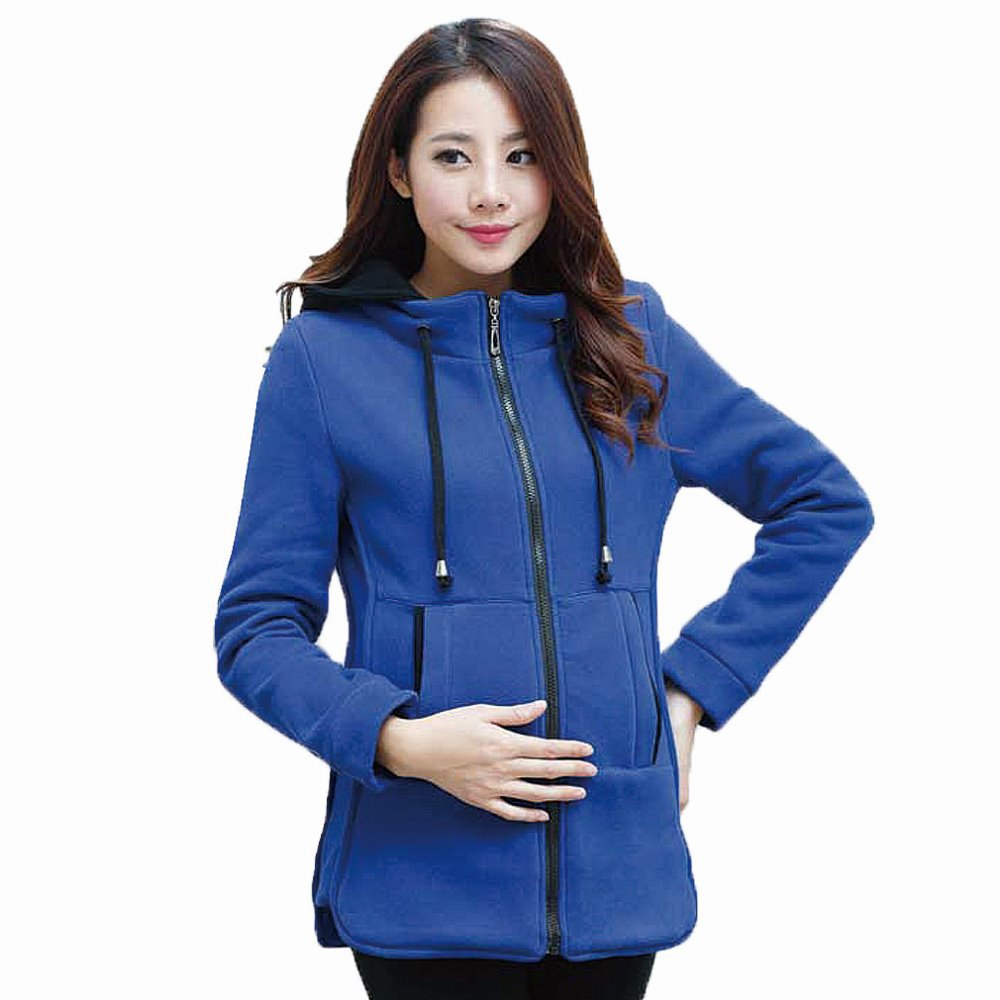 Why One Must Prefer Online To Buy Winter Jackets?