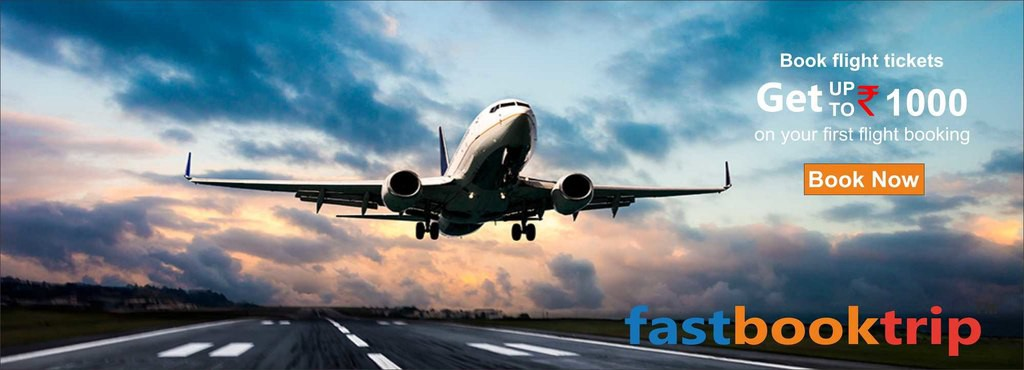 Economy Premium and Business Class Flight