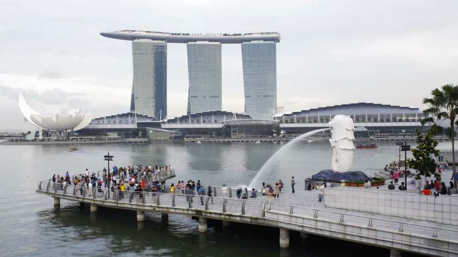 5 Tips to Make your Job Search Easy and Simple in Singapore