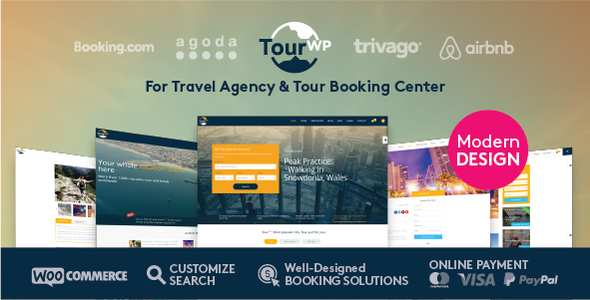 3 Things Customer Looks at Before Booking a Travel Itinerary