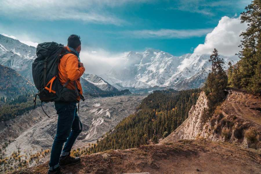 A Complete Travel Guide To Pakistan For New Backpackers