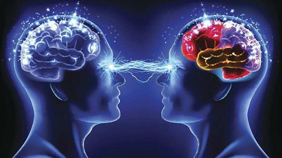 Mind And Body: Are They As Distinct As Initially Believed?