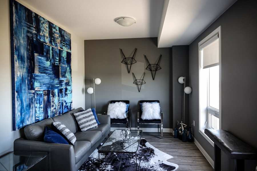 How To Choose A Wall Painting for Your Home