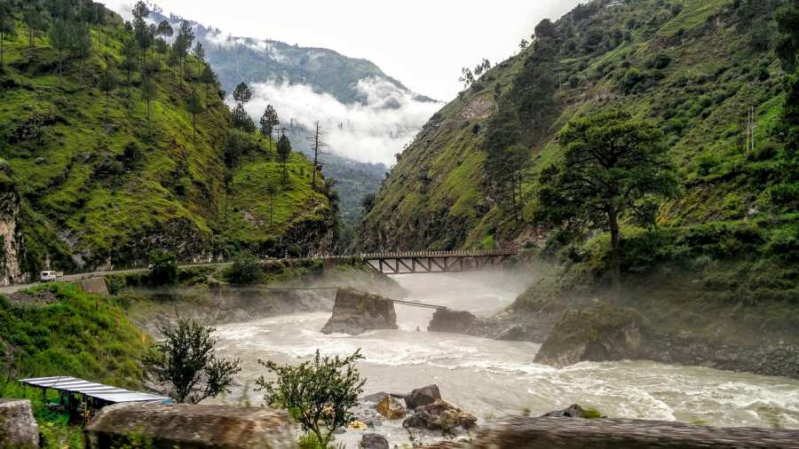 6 Best Places to Visit in India