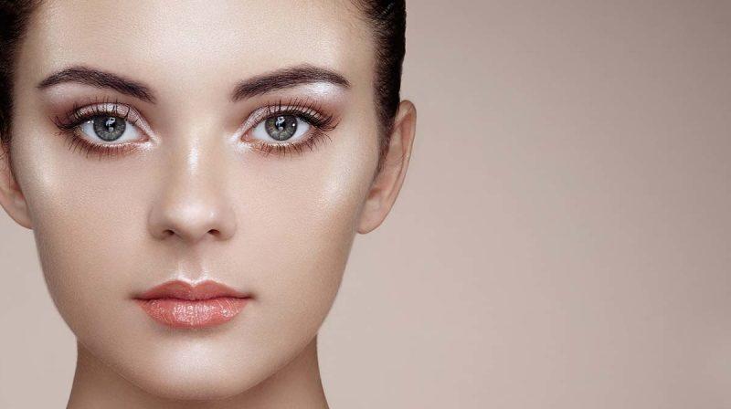 Luminous Skin Naturally