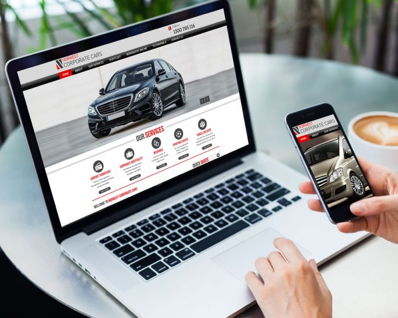 online car services in Bangalore