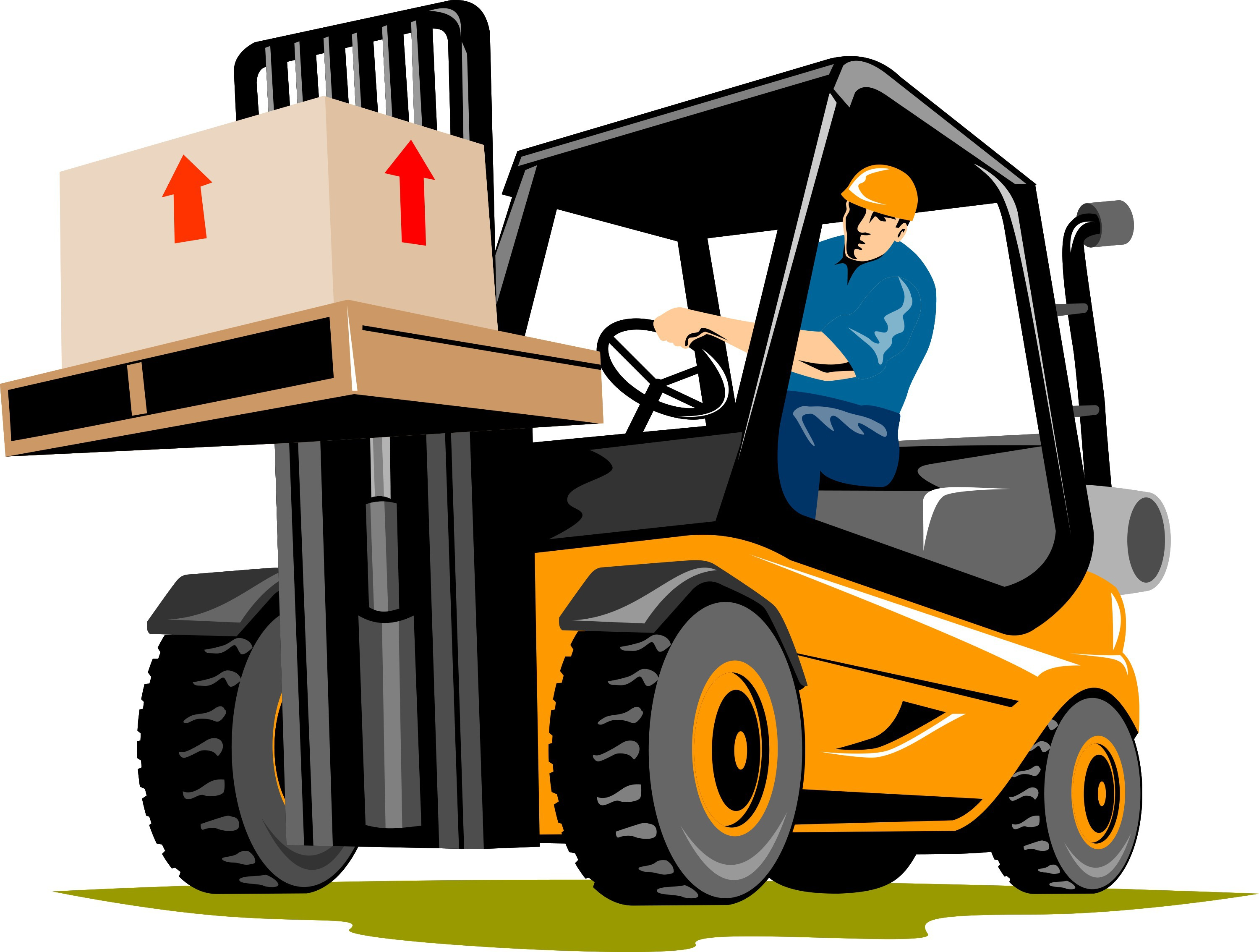 forklifts for sale near me