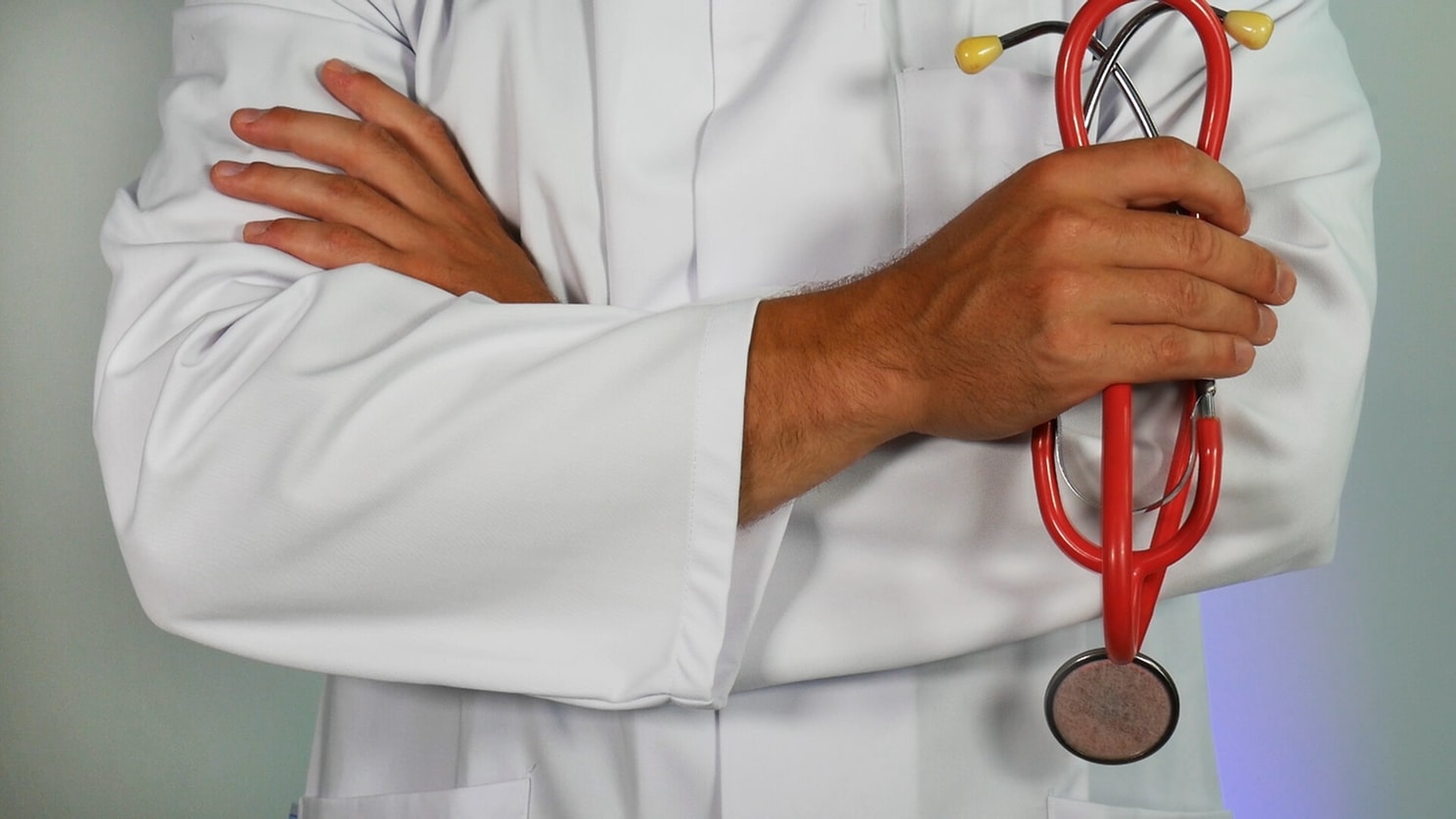 Brief Guide to Healthcare and Health Insurance of New Zealand