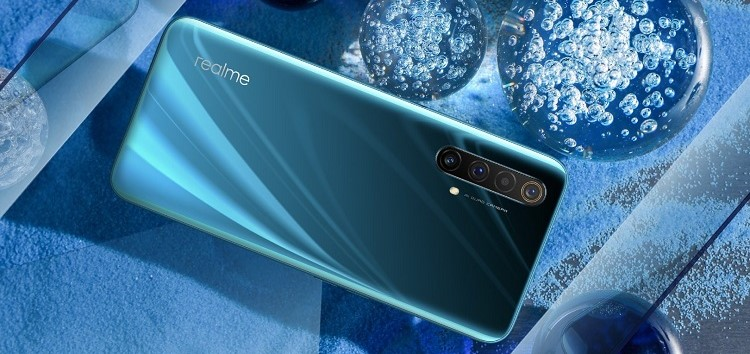 What Realme Aims After Selling Over 15 Million Smartphones This Year?