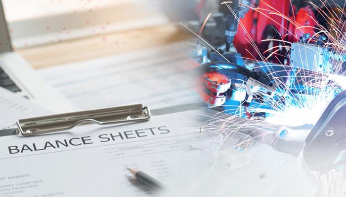 Importance of a balance sheet