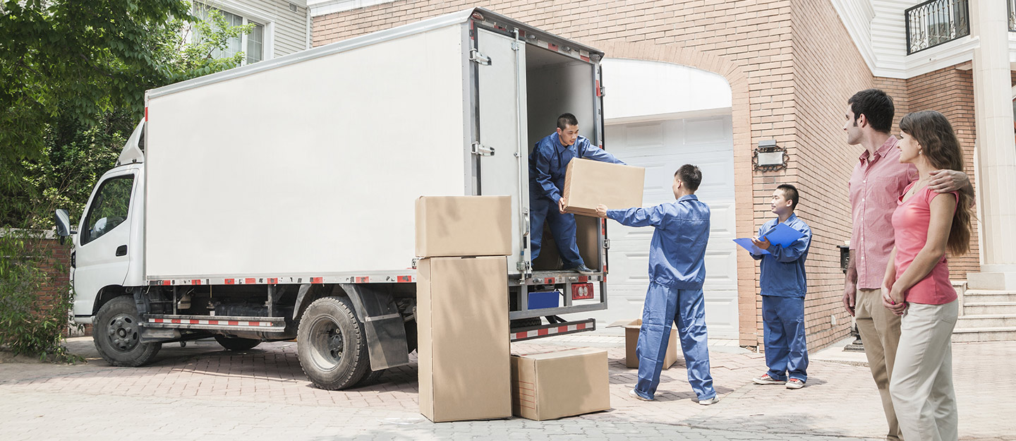 Four Most Important Points to Keep in Mind Before Move?