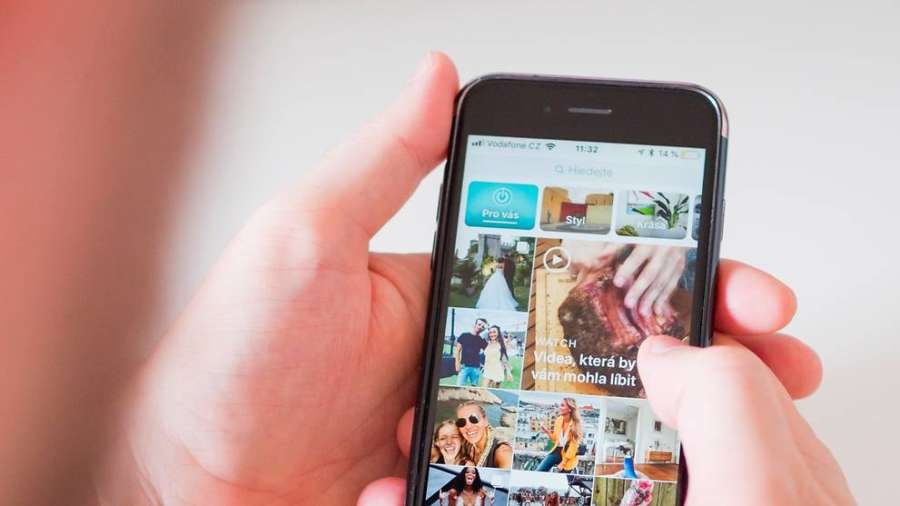 Tips To Use Instagram To Grow Your Business