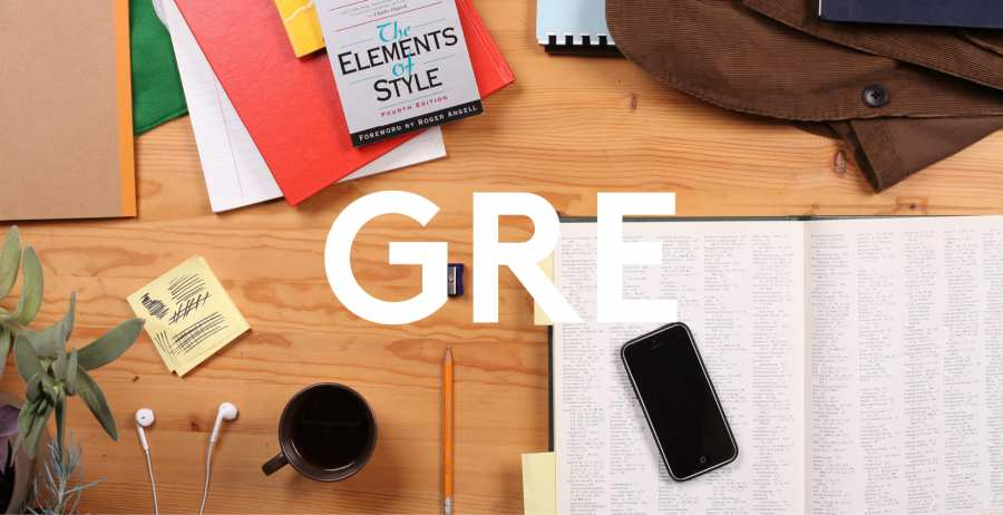 Things To Be Considered Before Choosing A Particular GRE Coaching Centre