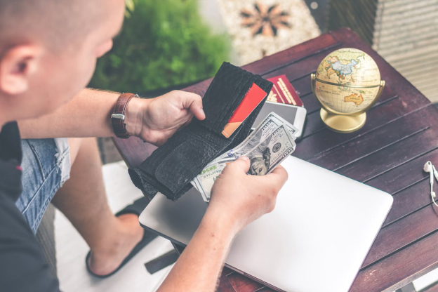 All You Should Know About Bad Credit Loans