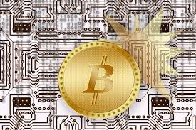 Ultimate Guide for Cryptocurrency