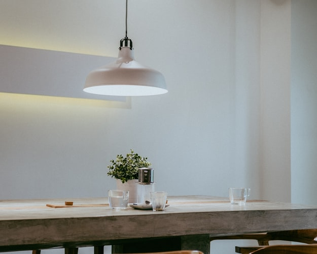 Do's & Dont's When Planning To Use Concrete Dining Tables