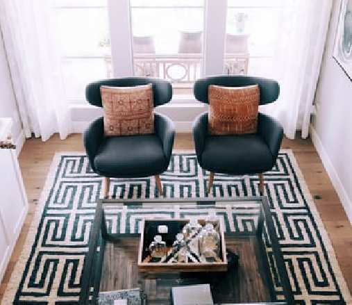 Five Rookie Mistakes People Make While Cleaning Rugs