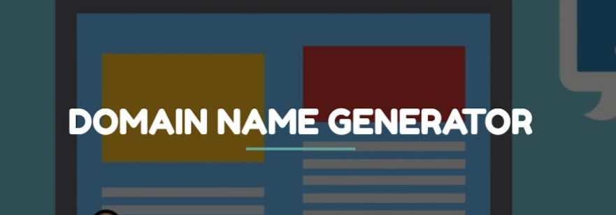 5 Best Name Generator Websites