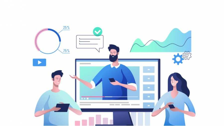 The Ultimate Video Marketing Guide To Promote Your Mobile App