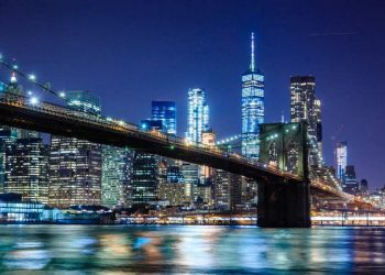New York Attractions