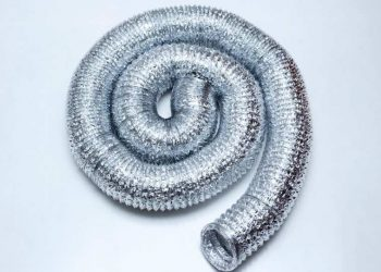 Everything To Know About Flexible Duct Sydney