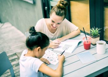 Professional Tutor for Your Child